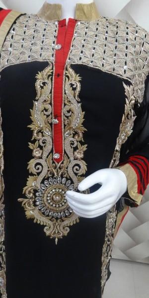 Royal look Designer Suit