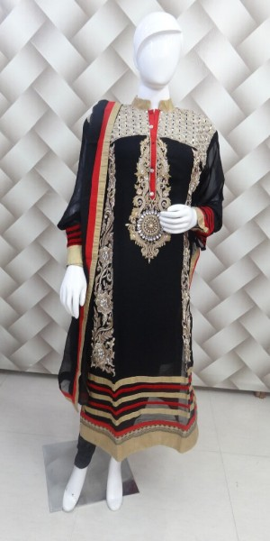 Royal look Designer Suit