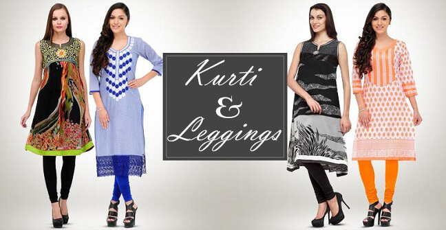 sliding-banner-Kurti-Leggings