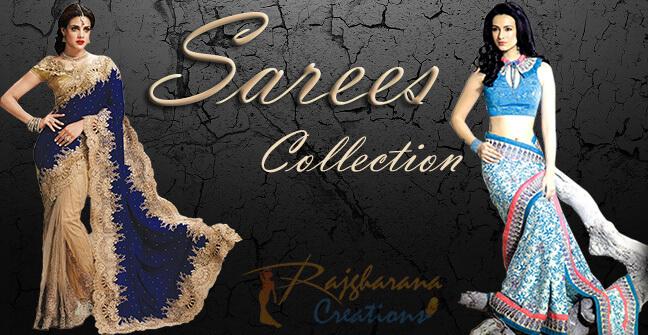 sliding-banner-sarees