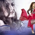 An Alluring Collection of Kurties for Women throughout the World