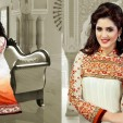 Purchase Latest Designer Lehenga from the Convenience of Your Home